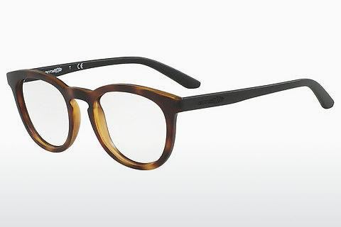 Designer briller Arnette BOTTOM TURN (AN7120 2375)