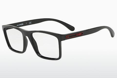 Designer briller Arnette MC TWIST (AN7147 41)