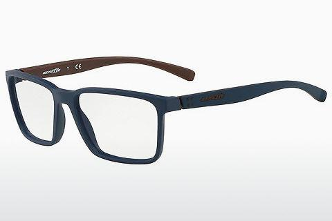 Designer briller Arnette HYPED (AN7154 2545)