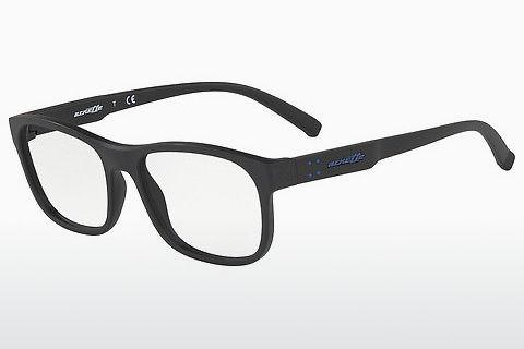 Designer briller Arnette WILLIAMSBURG (AN7171 01)