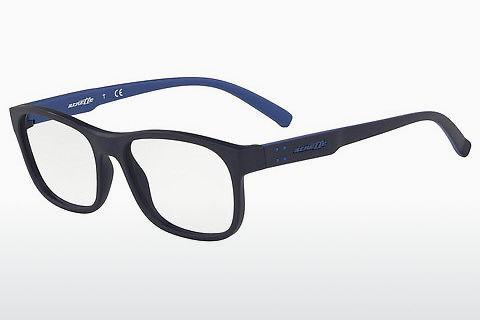 Designer briller Arnette WILLIAMSBURG (AN7171 2616)