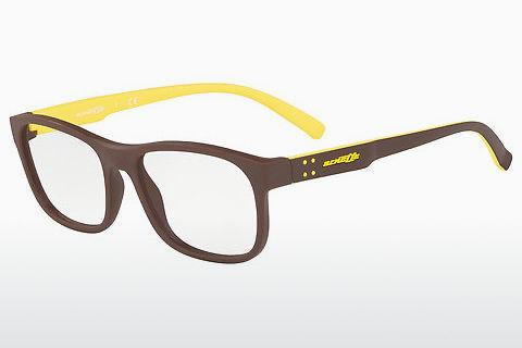 Designer briller Arnette WILLIAMSBURG (AN7171 2617)