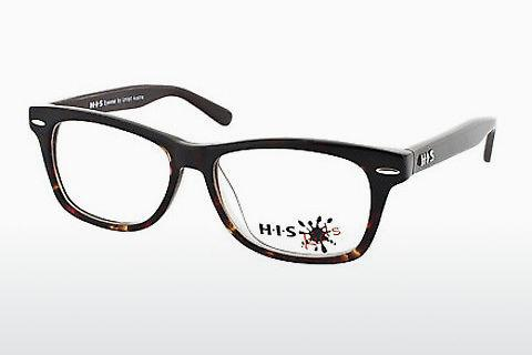 Designer briller HIS Eyewear HK502 002