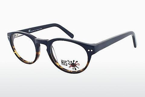 Designer briller HIS Eyewear HK504 002