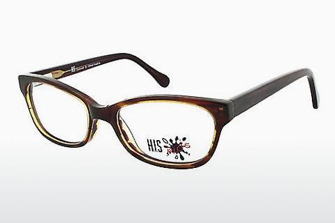 Designer briller HIS Eyewear HK505 002