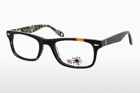 Designer briller HIS Eyewear HK510 002