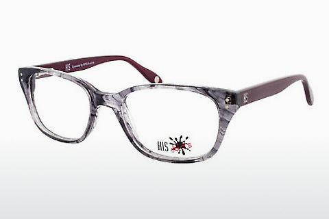 Designer briller HIS Eyewear HK513 003