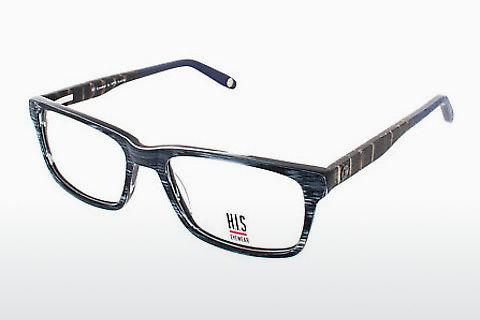Designer briller HIS Eyewear HPL396 003