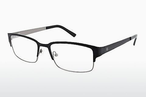 Designer briller HIS Eyewear HT806 001