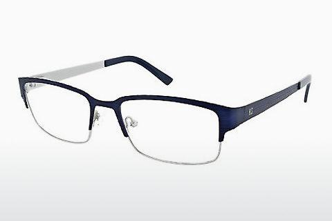 Designer briller HIS Eyewear HT806 003