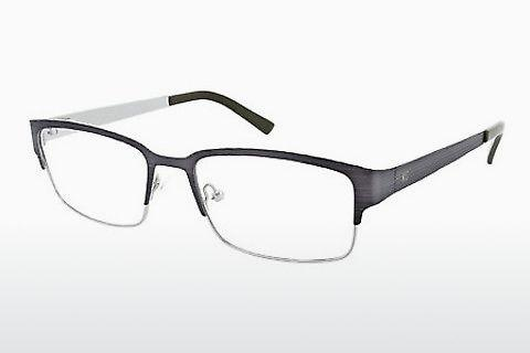 Designer briller HIS Eyewear HT806 004