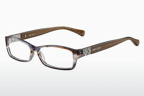 Designer briller Jimmy Choo JC41 E68