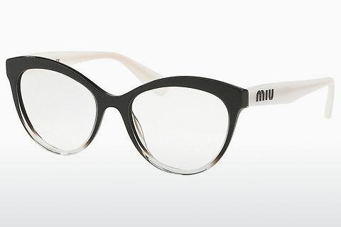 Designer briller Miu Miu CORE COLLECTION (MU 04RV 1141O1)