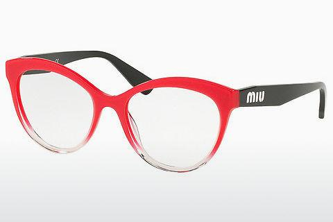 Designer briller Miu Miu CORE COLLECTION (MU 04RV 1161O1)
