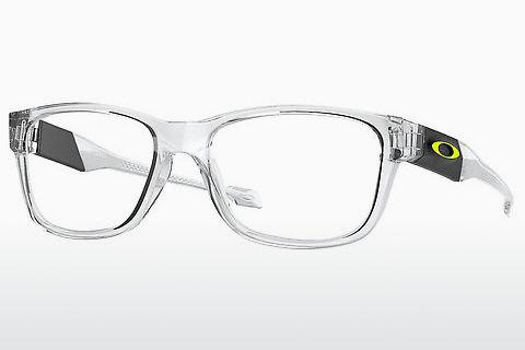 Designer briller Oakley TOP LEVEL (OY8012 801203)