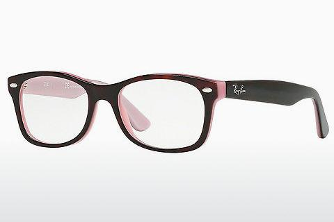 Designer briller Ray-Ban Junior RY1528 3580