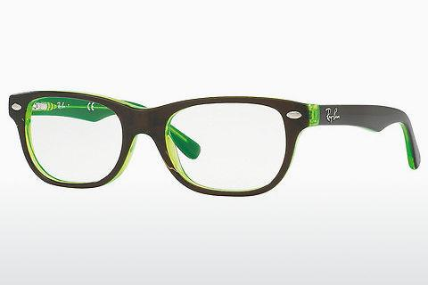 Designer briller Ray-Ban Junior RY1555 3665