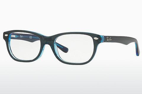 Designer briller Ray-Ban Junior RY1555 3667