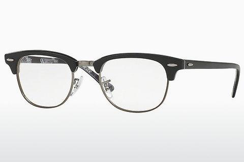 Designer briller Ray-Ban CLUBMASTER (RX5154 5649)