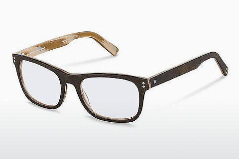 cebf4addb11a Køb billige briller online (46 artikler)