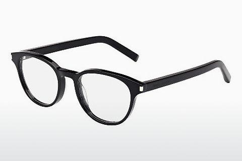 Designer briller Saint Laurent CLASSIC 10 001