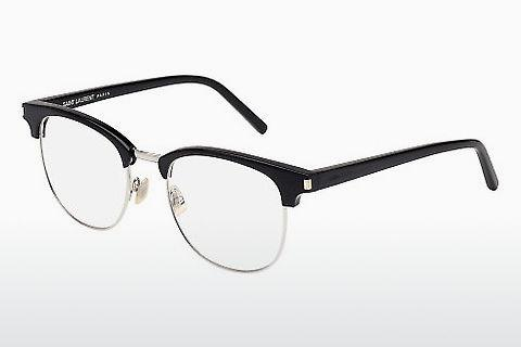 Designer briller Saint Laurent SL 104 001