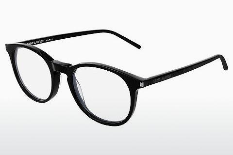 Designer briller Saint Laurent SL 106 008