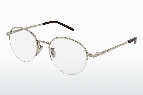 Designer briller Saint Laurent SL 154 003