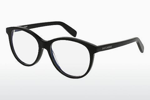 Designer briller Saint Laurent SL 163 001