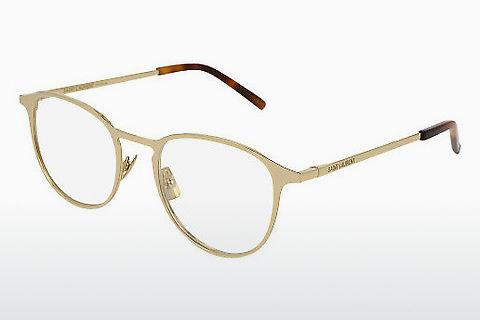 Designer briller Saint Laurent SL 179 002