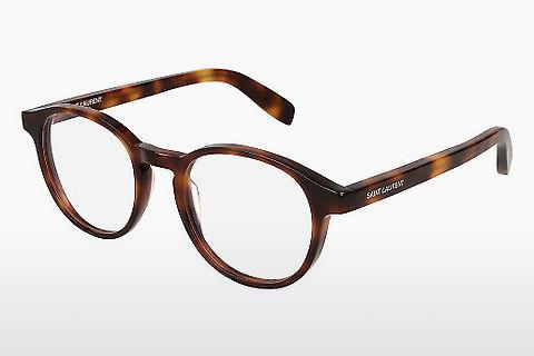 Designer briller Saint Laurent SL 191 002