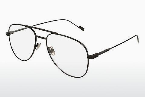 Designer briller Saint Laurent SL 195 T 002