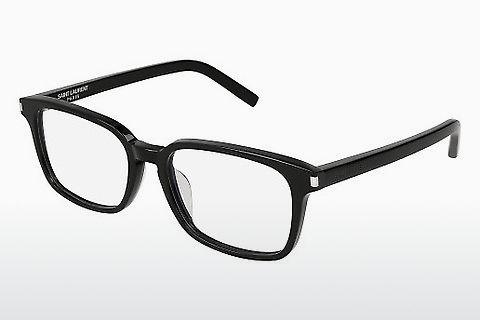 Designer briller Saint Laurent SL 7/F 001