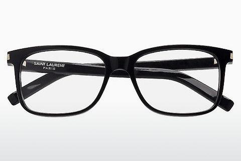 Designer briller Saint Laurent SL 89 001