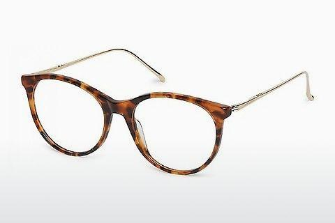 Designer briller Scotch and Soda 3002 104