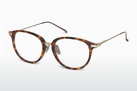 Designer briller Scotch and Soda 3005 104