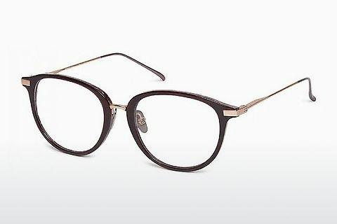 Designer briller Scotch and Soda 3005 202