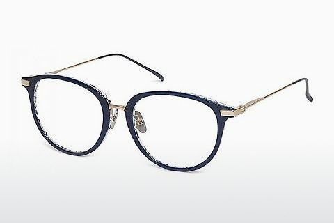 Designer briller Scotch and Soda 3005 606