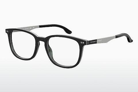 Designer briller Seventh Street S 308 08A