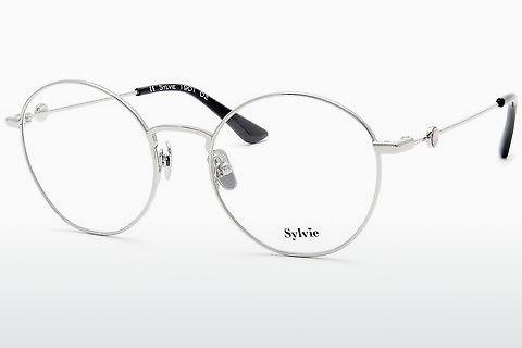 Designer briller Sylvie Optics Face it (1901 02)