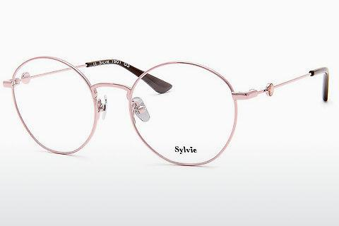 Designer briller Sylvie Optics Face it (1901 03)