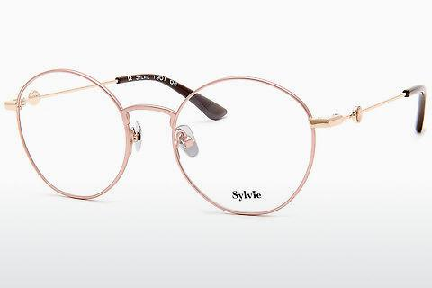 Designer briller Sylvie Optics Face it (1901 04)