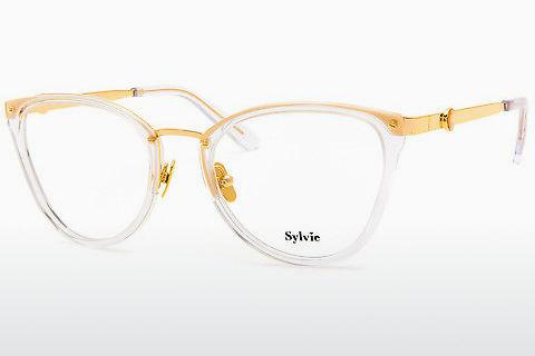 Designer briller Sylvie Optics Show it (1902 01)