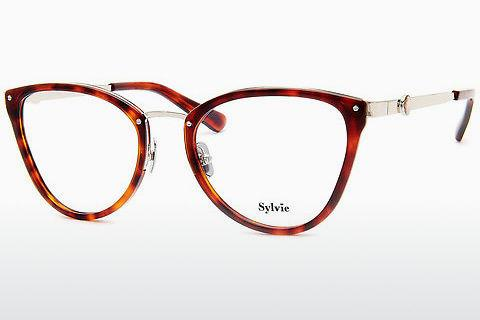 Designer briller Sylvie Optics Show it (1902 02)