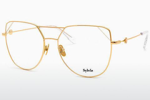 Designer briller Sylvie Optics Get it (1903 01)