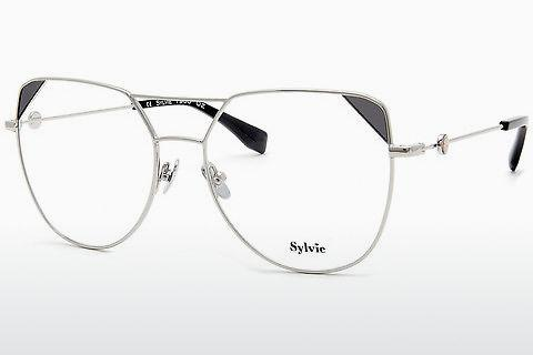 Designer briller Sylvie Optics Get it (1903 02)