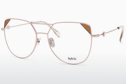 Designer briller Sylvie Optics Get it (1903 03)