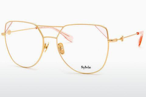 Designer briller Sylvie Optics Get it (1903 04)
