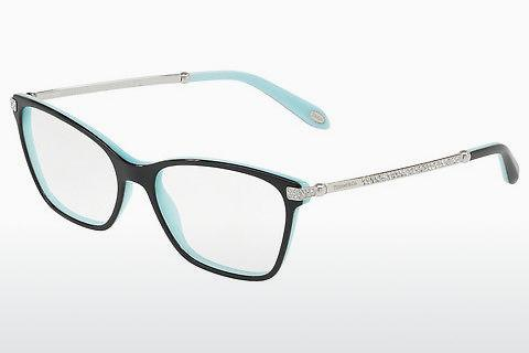 Designer briller Tiffany TF2158B 8055