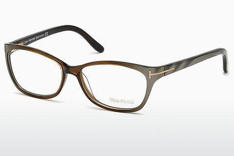 Designer briller Tom Ford FT5142 050